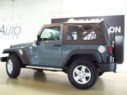 jeep wrangler 2 door soft top soft top jeep wrangler 2 door vehiclefor me
