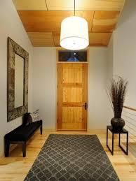 front door entry rugs rug designs