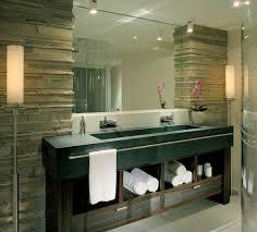bathroom fixture ideas space saving ideas your bathroom fixtures