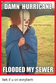 Flooded Basement Meme - flooded basement meme basement waterproofing