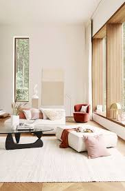 selling home interiors the 24 best selling décor items at h m home interiors living