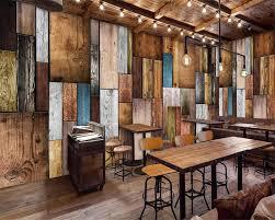Bedroom Wall Insulation Popular Wall Insulation Boards Buy Cheap Wall Insulation Boards