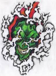 skull tattoos tattoos n more