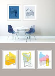 wall mounts for decorative plates wall hanging idea shenra com