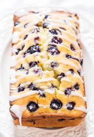 best 25 lemon blueberry pound cake ideas on pinterest blueberry