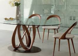 porada ester dining chair muebles pinterest chairs and