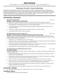 Footlocker Resume Resume