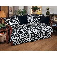 Daybed Comforter Set Daybed Bedding Day Bed Comforters And Sheet Sets Discount