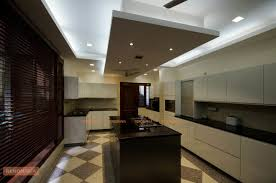 Kitchen False Ceiling Designs False Ceiling Designs By Rajeev Gupta Home Design Ideas Tips
