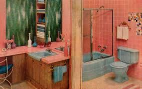 pink bathroom decorating ideas bathroom pink and blue bathroom inspirational home decorating