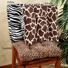 african home decor chairs safari and african home decor touch of class animal print