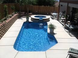 fiberglass swimming pool paint color finish sapphire blue 4 calm