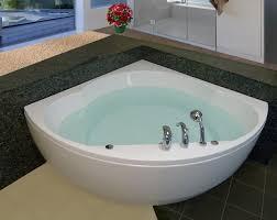 vasca da bagno piccole dimensioni misure vasche da bagno cm lavello incasso cometa x vasche con