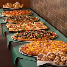 round table pizza all you can eat come in for our pizza buffet lunch round table pizza facebook