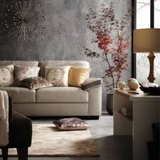 What Colour Blinds With Grey Walls Decorating With Grey Best Grey Room Inspiration Red Online