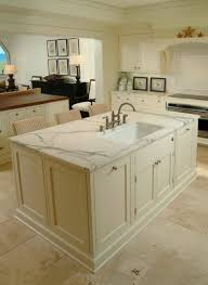 travertine kitchen backsplash design travertine kitchen floor pros
