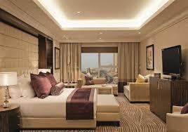 Home Lighting Design Dubai Home Lighting Design Dubai Brightchat Co