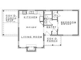 Cottage Home Floor Plans by 427 Best Blueprint Images On Pinterest House Floor Plans Small