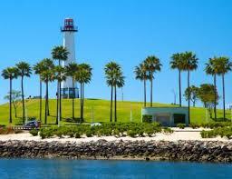 san diego vacation rentals no booking fees seabreeze vacation