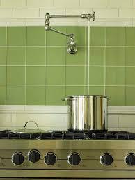 wall mount pot filler kitchen faucet newport brass chesterfield wall mount pot filler