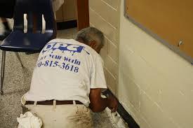 commercial interior painting atlanta ga painting contractors