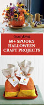 halloween halloween crafts to make at home for kids teens and