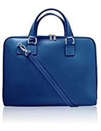 borsa porta documenti it portadocumenti borse scarpe e borse