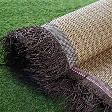 where to buy raffia buy premium raffia fabric bolts at wholesale prices
