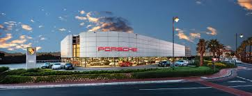 porsche mechanic salary porsche centre cape town porsche middle east