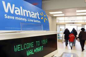 American Flag Walmart Wal Mart Commits Up To 20 Million To Hurricane Harvey Relief