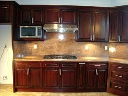 under cabinet microwave height over stove cabinet installing microwave vent over stove installing