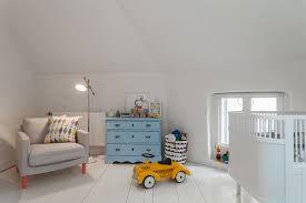 parquet blanc chambre parquet pour chambre decoration chambre parquet fonce design de