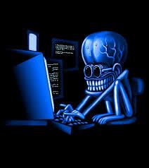 Hacker Community