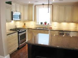 leaside toronto kitchen remodel custom kitchen design ideas