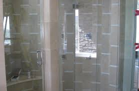 shower jvshowerdoorsandmore beautiful frameless shower door cost