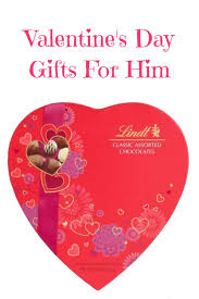 heart gifts s day gifts ideas for boyfriend fairies