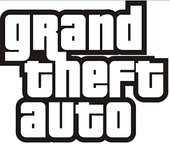 car logo black and white grand theft auto 5 could release in october says analyst u2013 my