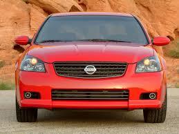 nissan altima 2005 model nissan altima specs 2002 2003 2004 2005 2006 autoevolution