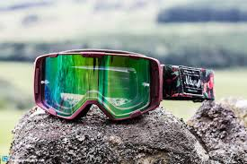 motocross goggles uk the best mtb goggles you can buy enduro mountainbike magazine
