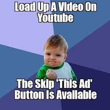 Funny Youtube Memes - load up a video on youtube az meme funny memes funny pictures