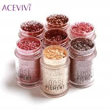 compare prices on face luminizer makeup face online shopping buy