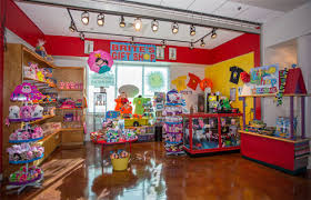 gift shop grande valley gifts children s museum of brownsville