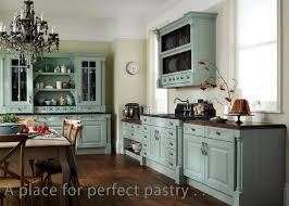 custom cabinetry for your dream kitchen or bath gallery