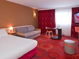 chambre style africain cheap hotel assevillers ibis styles peronne assevillers