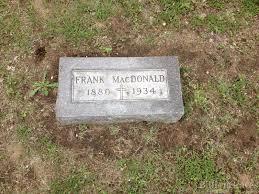 grave site of donald macdonald 1836 1922 billiongraves