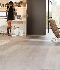 gray wood laminate flooring flooring ideas