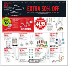 2017 jcpenney black friday ad black friday 2016 jcpenney ad scan buyvia