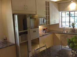 Designer Fitted Kitchens Kitchens Direct Specialist In Designer Kitchens U0026 Built In