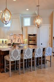 kitchen island stool height kitchen kitchen island stools with backs for modern middle room