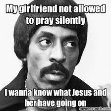 Lol Jesus Meme - jesus